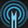 Apache Metron logo