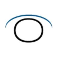 Option Trax logo