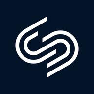 Silobreaker Online logo