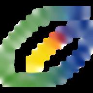 FirstGen logo