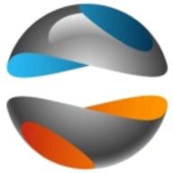 NephoScale logo