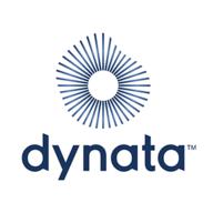 DMA Institute logo