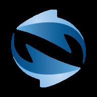 Netrefer logo