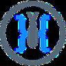 CrowdsourcedTesting logo