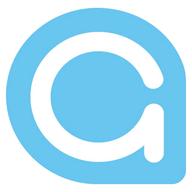 Apervita logo