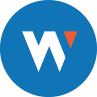 WiseDynamic logo