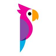 Simon Says logo