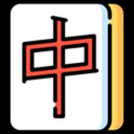 Mahjonggamesnow.com logo
