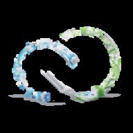 Adobe Creative SDK logo