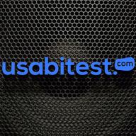 Usabitest logo