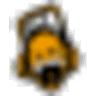 Oceanaudio logo