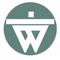 WritScrib logo