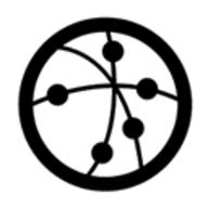 Contentivo logo