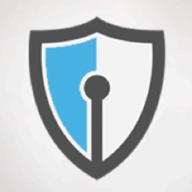 RedTeam Security logo