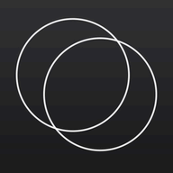 Xynthesizr logo
