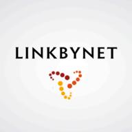 Linkbynet logo