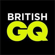 GQ Magazine logo