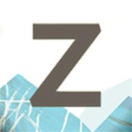 Personal Accountz logo