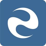 MaxBulk Mailer logo