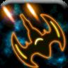 Plasma Sky logo