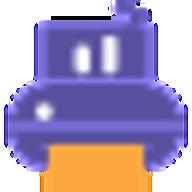 Form Publisher logo