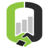 OfferIt logo