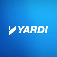 Yardi Genesis2 logo