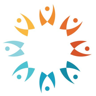 Salsa Labs Nonprofit Marketing logo