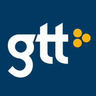 GTT Managed Services logo