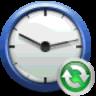 Free Clipboard Viewer logo