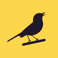 TaskerOnSlack logo