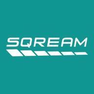 SQream logo