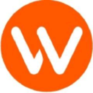 Waywire logo
