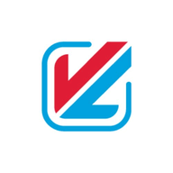 Virtual Logistics logo