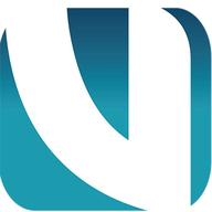 Vortini logo