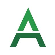 Akubo logo