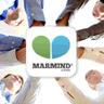 Marmind logo