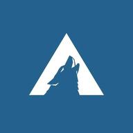 Arctic Wolf Firebreak SIEM logo