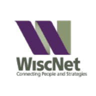 WiscNet Security Services logo
