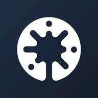 Beamery Talent Marketing logo