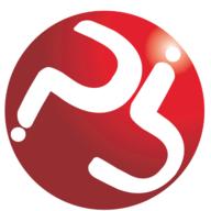 Passbrains logo
