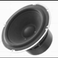 SoundManager logo