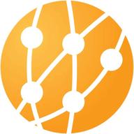 OrgWiki logo