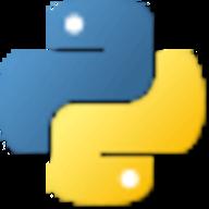 Python Tutor logo