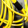 ARP Networks logo