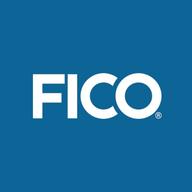 FICO Decision Management Platform Streaming logo