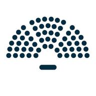 OpenSlides logo
