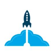 RetailRocket logo