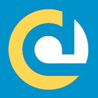 Contest Domination logo