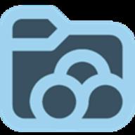 Nuage App logo